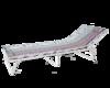 Раскладушка 19*69*28см с вшитым полумягким матрасом СОНЯ-4 КРБ329 (2)