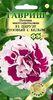 Петуния Пируэт розовый с белым F1махр. 10 шт. гран