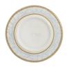 Тарелка десертн 200мм КРИСТИНА опал стекл 818-284 (6/48)