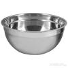 Миска нерж. 26см 4л Bowl-Ring-2 смешанная полировка 002799 (10)
