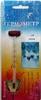 Термометр д/вина в блистере ТБС-2