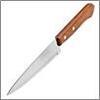 Нож кухонный 15см  Universal Tramontina 22902/006/871-158(12)
