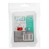 Набор пакетиков д/заваривания чая 25шт VETTA  437-272