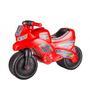 Каталка детская Мотоцикл красный М6788