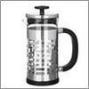 Чайник с прессом 350мл Делайн VETTA 850-189 (1/24)