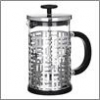 Чайник с прессом 800мл Делайн VETTA 850-191 (1/24)