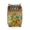 Удобрение д/картофеля ОМУ 3кг