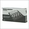 Шахматы магнитные дорожные 13*13см 341-167