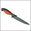 Нож кухонный универсальный 12,5см с антиналипающим покр. ФРЕЙ SATOSHI 803-290