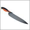 Нож кухонный шеф 20см с антиналипающим покр. ФРЕЙ SATOSHI 803-292