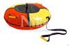 Тюбинг диаметр 850мм усиленный ТБ1К-85