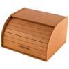 Хлебница дерев. 29*24,5*16,5см Pane Mini 008253
