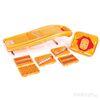 Овощерезка-терка набор №1 004276