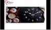 Часы настенные ПОНЧИКИ 6036-124