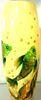 Ваза д/цветов стекл.декоративная h-250 7736/250/77-365