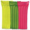Матрас Neon Frost, 3 цвета, 183*76см, 59717 INTEX 359-257