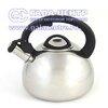 Чайник нерж. 2,5л со свистком VETTA зерк. RWK061-2.5L К12/847-008 (12)