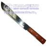 "Нож кухонный 20см ""Юниверсал"" (12) 22901/008"