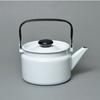 Чайник эмал. 2л б/рис. 2710 П2 (6)