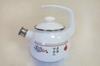 Чайник эмал. 2,5л со свистком с/рис. 2711 4АП (4)